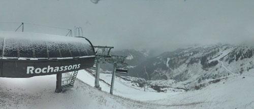 chatel neige octobre2014