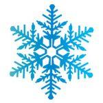 enneigement stations ski savoie 3 janvier 2018