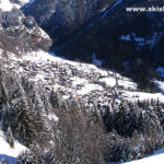 location ski champagny en vanoise - magasins skiset sport 2000 skimium