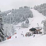 location ski noel 2017