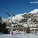 location ski serre chevalier - magasins skiset skimium sport 2000