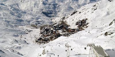 magasins de ski à val thorens pour louer en ligne son matériel ski et snowboard