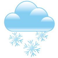 neige-18janvier2016