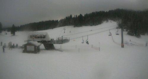 neige 3 fevrier2016