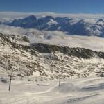 ouverture alpe d'huez 16 novembre 2013