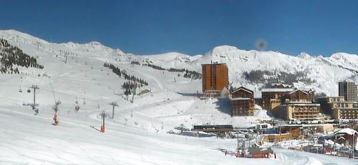 ouverture stations hautes alpes 16 decembre 2017