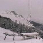 ouverture stations de ski pour noel 2013