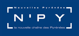dates ouverture stations ski npy 2013 2014
