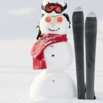 point neige infos stations de ski