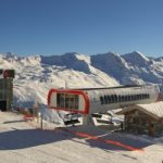 ski 26 novembre 2016 stations ouvertes en France