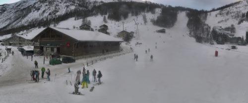 ski 28 novembre 2015