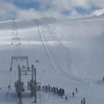 ski 3 décembre 2014