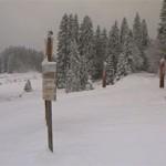 ski les rousses 20 novembre 2013