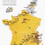 tour de france 2015 stations de ski